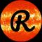 @radiant-rstats