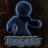 @Ragath