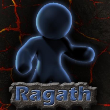 Ragath
