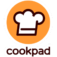 @cookpad