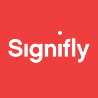 @signifly