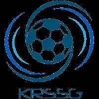@KRSSG