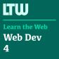 @acgd-webdev-3