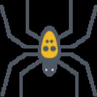 @commoncrawl