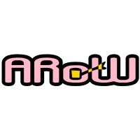 @arow-oss