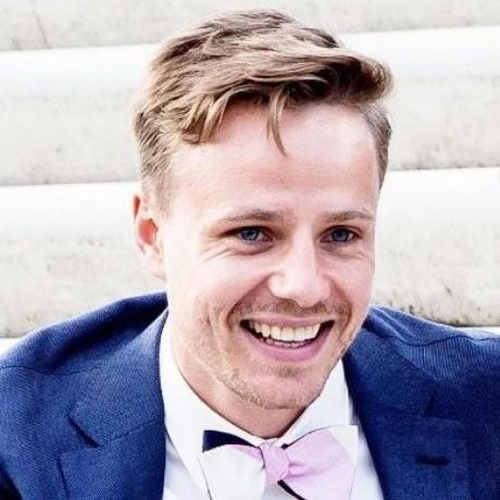 mscholz11's avatar