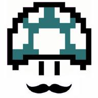 @mustache1up