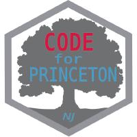 @codeforprinceton