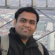 @GauravJShah