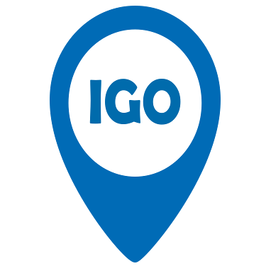 Image result for igo