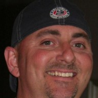 Chuck Dascalos