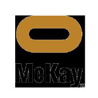 @mckay-software