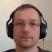 @Josefczak