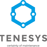 @tenesys