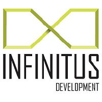 @Infinitus