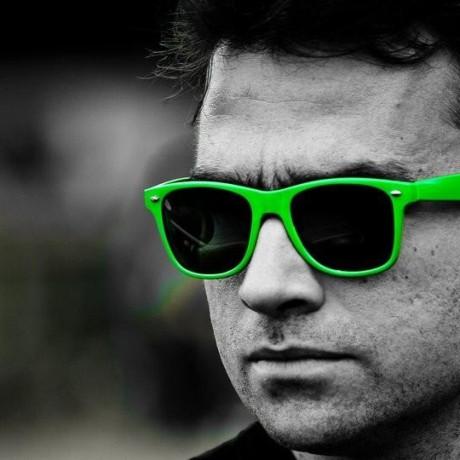 Martin Stypinski's avatar
