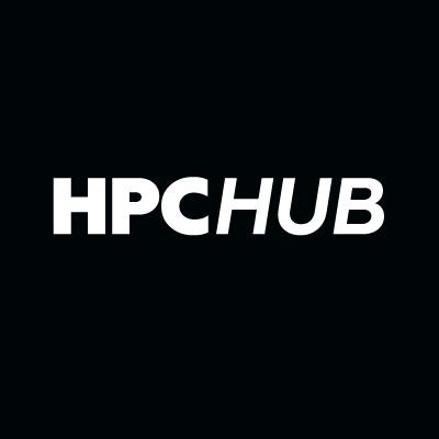 HPCHub