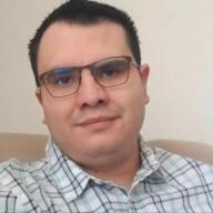 Luis Fernando Barrera