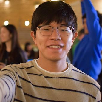 Yongkyun Lee