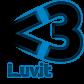 @luvit