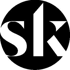 GitHub - kenshoo/react-multi-select: A Multi Select