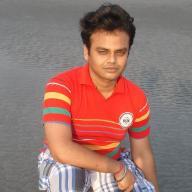 @suvajitpalcn
