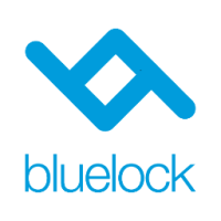 @Bluelock