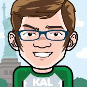 @kalrover