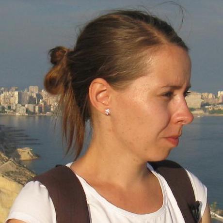 justyna-piekutowska