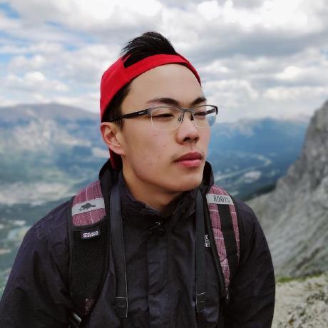 Oscar Wong