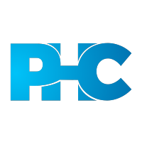 @PHCNetworks