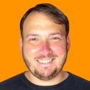 @henriquebastos