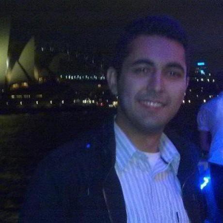 Ali Fathieh