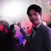 @huangzhhui