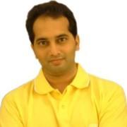@bhavinkamani
