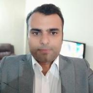 @RagavGopalRao