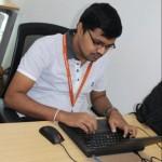 @mallikarjunayaddala