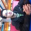 @shahzadmajeed