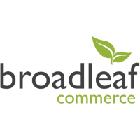 @BroadleafCommerce