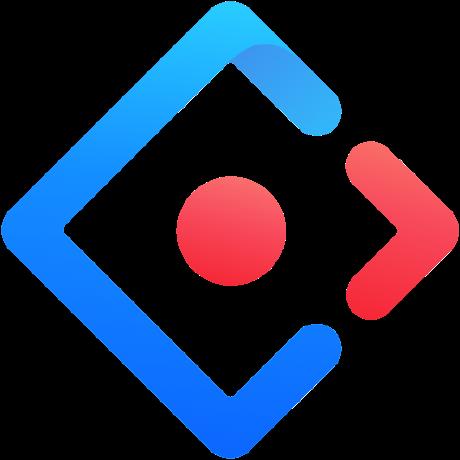 GitHub   Ant Design/ant Design: 🌈 A UI Design Language