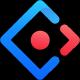 ant-design logo