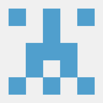 SKA Africa
