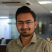 @PratikSatikunvar