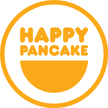 happypancake login app