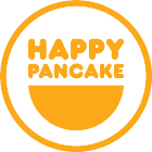 HappyPancake