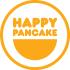 @happypancake
