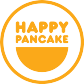 @happypancake