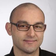 Mahmoud Ben Hassine