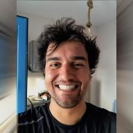 David Dias