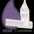 @elixir-chennai